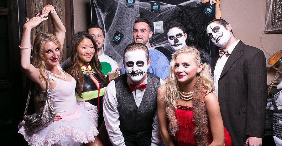 HalloweenPubCrawlFBcrop